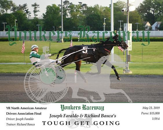 20190523 Race 2-Tough Get Going 02