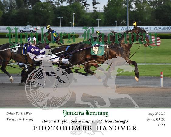 05252019 Race 3- Photobombr Hanover