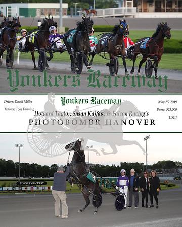 05252019 Race 3- Photobombr Hanover 3
