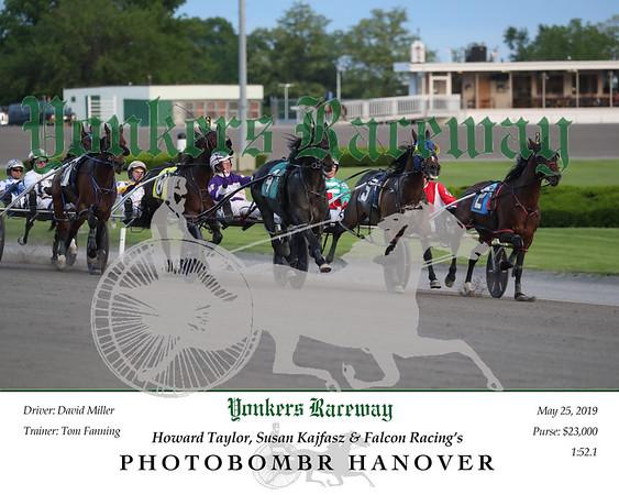 05252019 Race 3- Photobombr Hanover 5