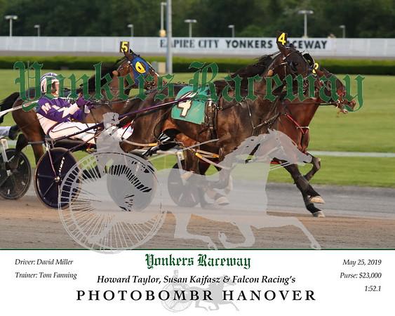 05252019 Race 3- Photobombr Hanover 6