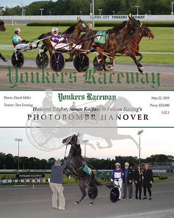05252019 Race 3- Photobombr Hanover 4