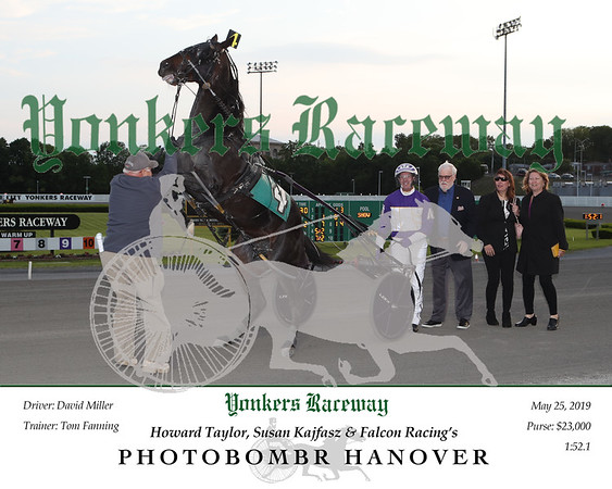 05252019 Race 3- Photobombr Hanover 2