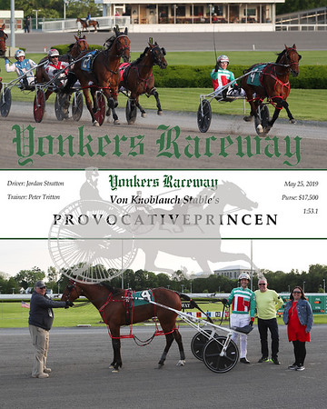 05252019 Race 1- Provocativeprincen