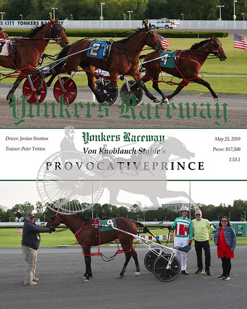 05252019 Race 1- Provocativeprincen 3