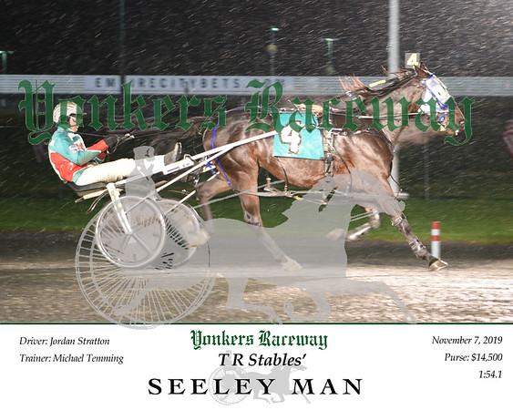 20190711 Race 1- seeley man