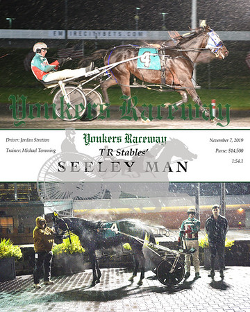 20190711 Race 1- seeley man 2