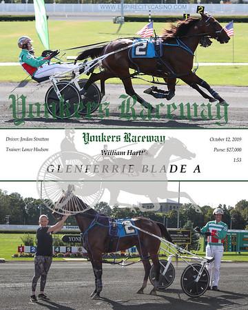 20191012 Race 4- Glenferrie Blade A 3