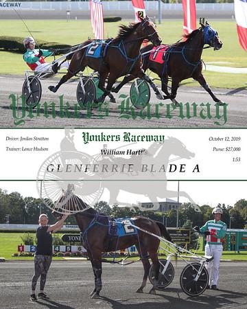 20191012 Race 4- Glenferrie Blade A 2