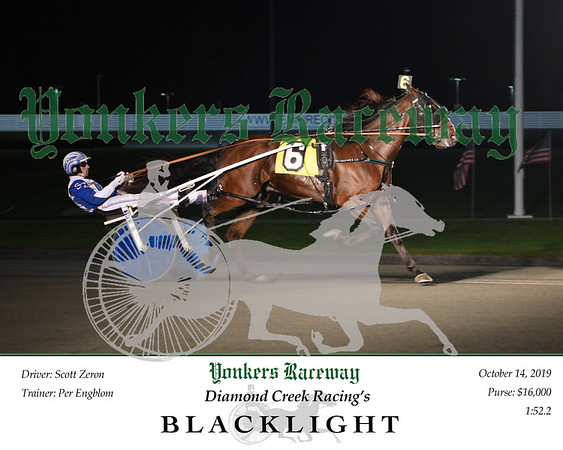 10142019 Race 7- blacklight 2