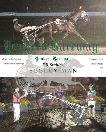 20191022 Race 3- seeley man