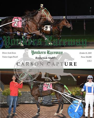 20211019 Race 1- Carbon capture