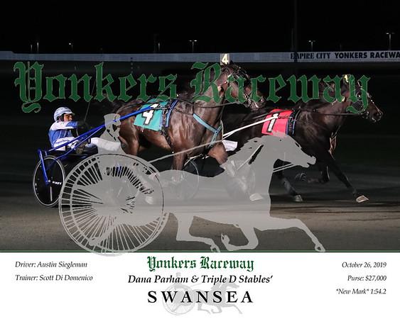 20191026 Race 2- Swansea 2