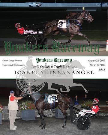 20190921 Race 2- Icanflylikeanangel