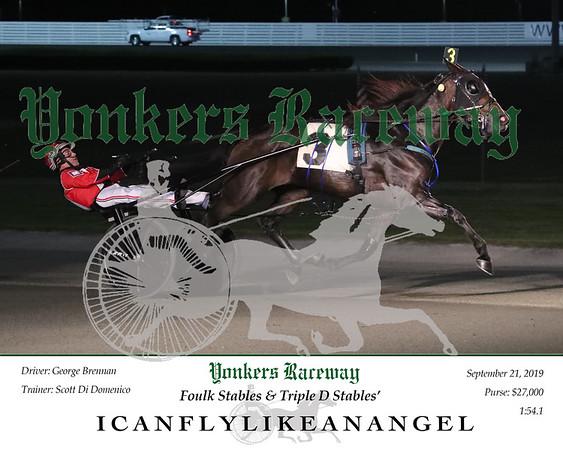 20190921 Race 2- Icanflylikeanangel 2