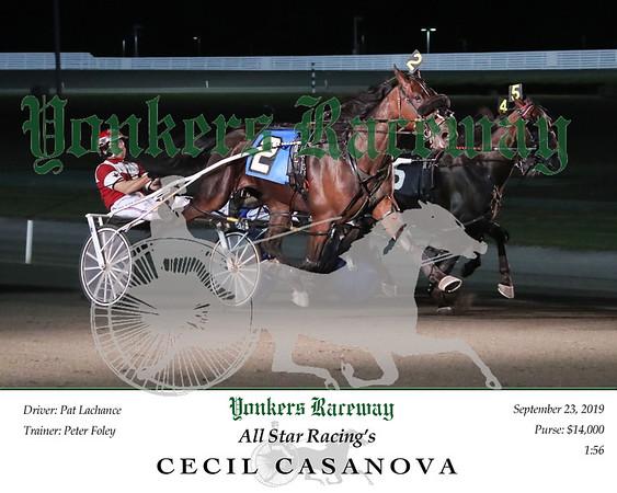 20190923 Race 3- Cecil Casanova 2