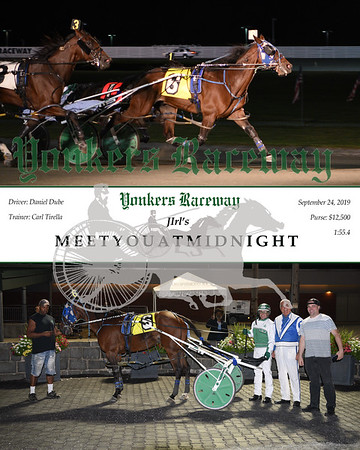 20190924 Race 7- Meetyouatmidnight