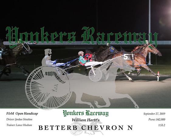 20190927 Race 7- Betterb Chevron N 2