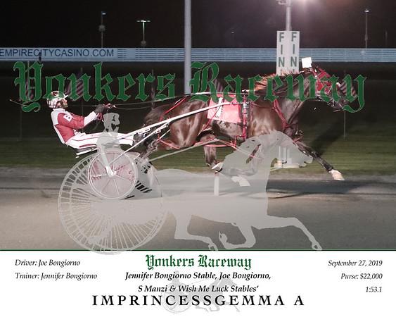 20190927 Race 4- Imprincessgemma A 3