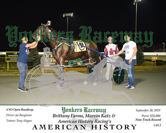 09282019 Race 5- american history 3