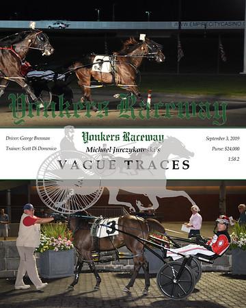 09032019 Race 8- vague traces