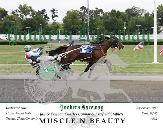 09052019 NB 1-muscle n beauty