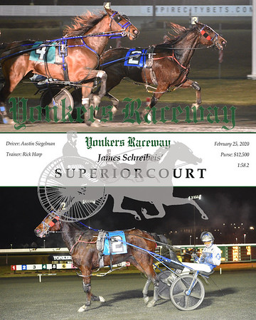20200225 Race 3- Superiorcourt