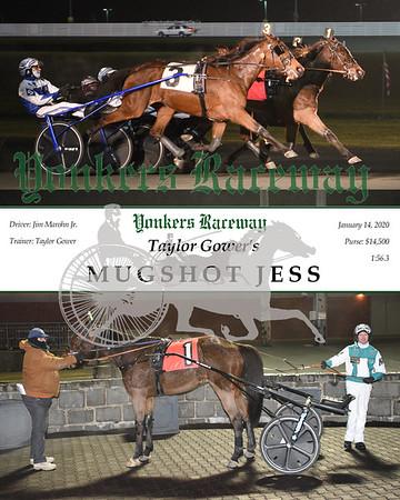 20200114 Race 4- Mugshot Jess