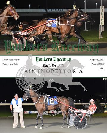 20210830 Race 10- Aintnobettor A
