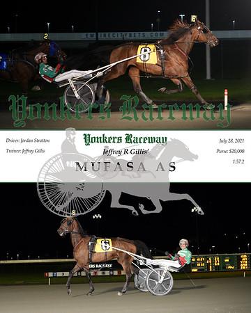 20210728 Race 10-Mufasa As