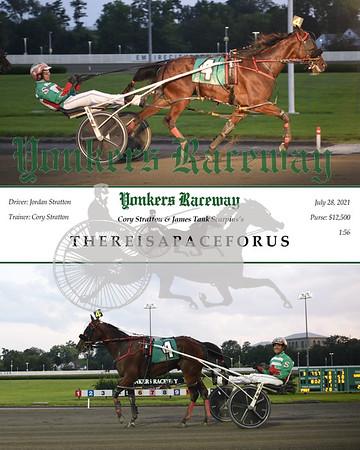 20210728 Race 3-Thereisapaceforus