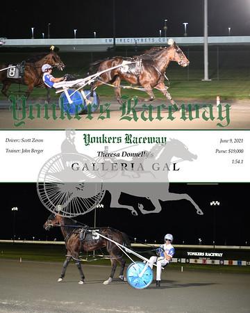 20210609 Race 8 Galleriagal