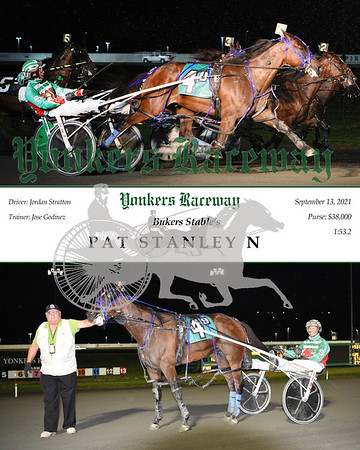 20210913 Race 9- Pat Stanley N