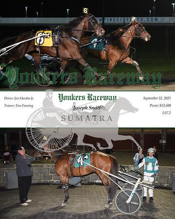 20210922 Race 4- Sumatra