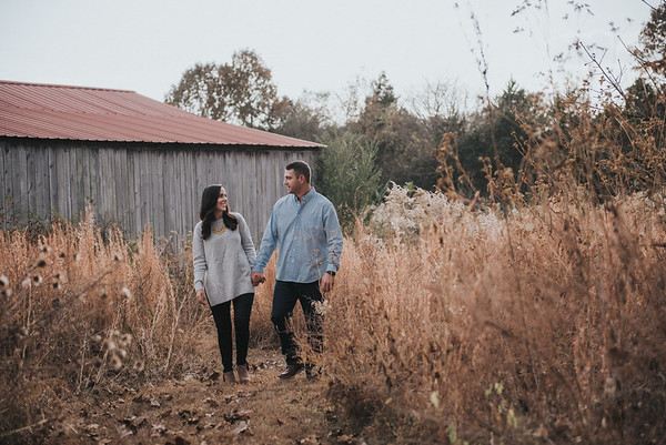 NashvilleWeddingCollection-21