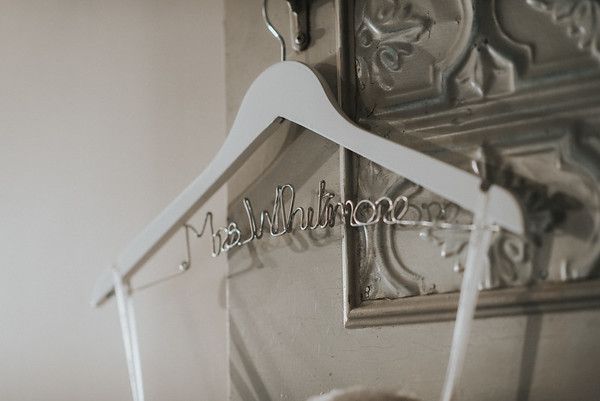 Nashville Wedding Collection-15