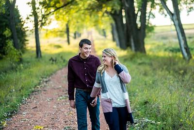Rachel&Andrew-20