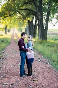 Rachel&Andrew-6