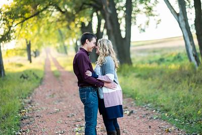 Rachel&Andrew-8