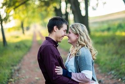 Rachel&Andrew-10