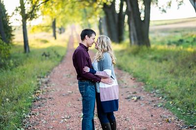 Rachel&Andrew-4