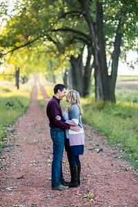 Rachel&Andrew-7