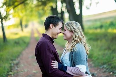 Rachel&Andrew-9
