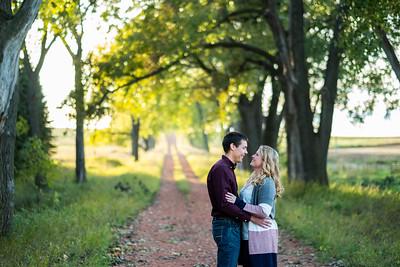 Rachel&Andrew-16
