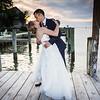 @WatersPhotography_Rachel and David-1006