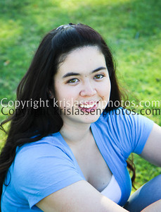 2- Rachel Gruver Senior-1153
