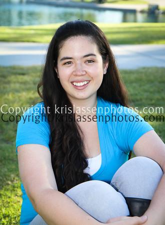 Rachel Gruver Senior-1172