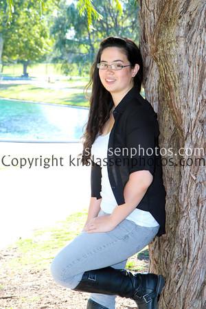 9-Rachel Gruver Senior-1037