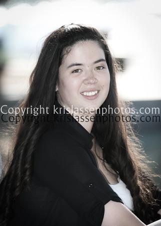 Rachel Gruver Senior-1072