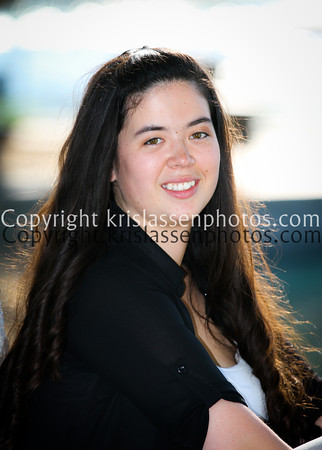 Rachel Gruver Senior-1072-2